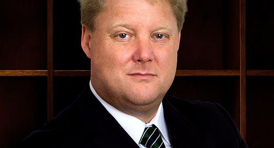 Alexander Lindenberg – Fachanwalt für Arbeitsrecht