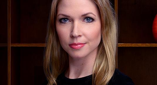 Livia Menthel – Rechtsanwältin für Arbeitsrecht