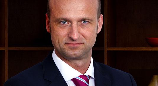 Markus Witting – Fachanwalt für Arbeitsrecht