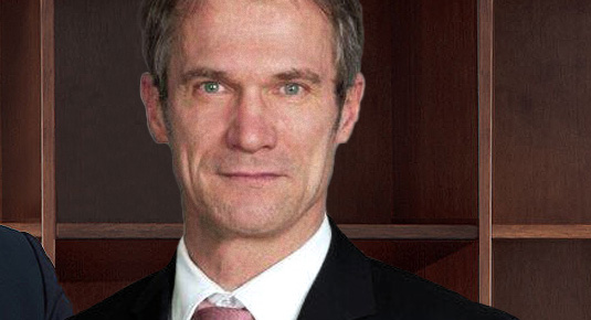 Michael Strittmatter – Rechtsanwalt für Arbeitsrecht